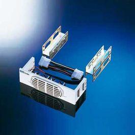 SOPORTE PARA PORTATIL 14 17 CON VENTILADOR POR USB Chipcom.es