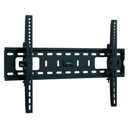 SOPORTE LCD TV PARED INCLINABLE, 37-75, 75 KG MAX. VALUE